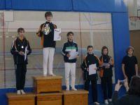 Vereinsmeisterschaften